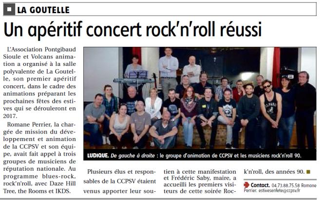 Apéritif_Concert