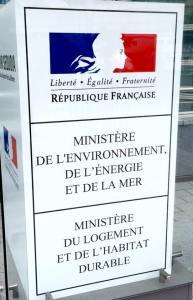 ministere_environnement