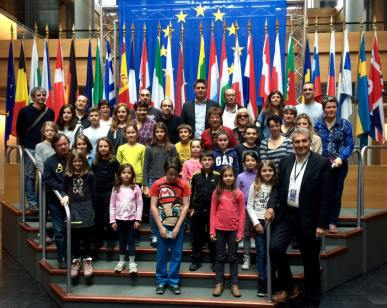 parlement_europe