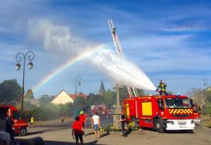 130ans_pompiers