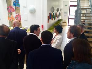 inauguration_ecole_chapdes