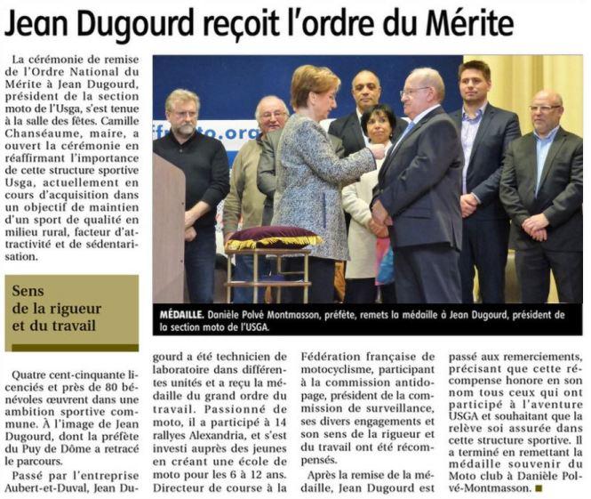 Odre_national_Mérite