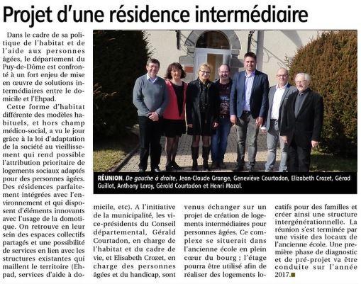 Résidence_Intermédiaire